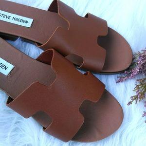 Shoes - Steve Madden Harriet Sandal